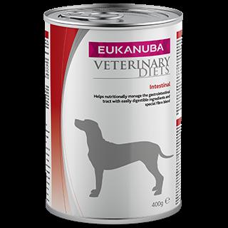 Obrázek pro kategorii Eukanuba Veterinary Diet - konzervy